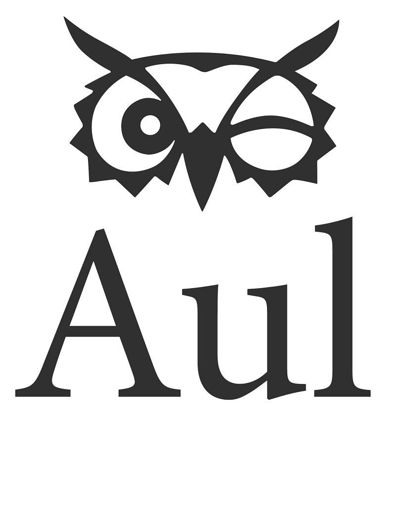 Aul_Logo_web